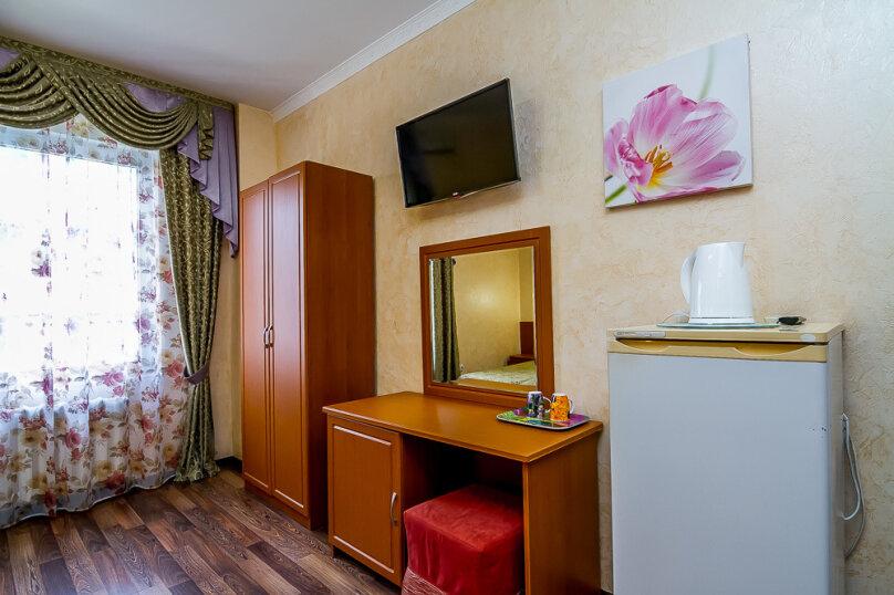 """Отель """"Ника"""", Набережная улица, 9 на 20 комнат - Фотография 69"""
