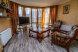 Апартаменты Делюкс:  Номер, Люкс, 5-местный, 2-комнатный - Фотография 28
