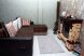 1-комн. квартира, 60 кв.м. на 5 человек, улица Филатова, 19/1, Центральный округ, Краснодар - Фотография 6