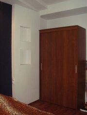 1-комн. квартира, 45 кв.м. на 4 человека, улица Фокина, 27/43, Советский район, Брянск - Фотография 4
