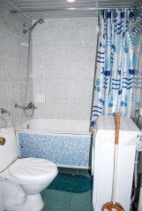 1-комн. квартира, 24 кв.м. на 2 человека, улица Софьи Перовской, 3, центр, Кисловодск - Фотография 2