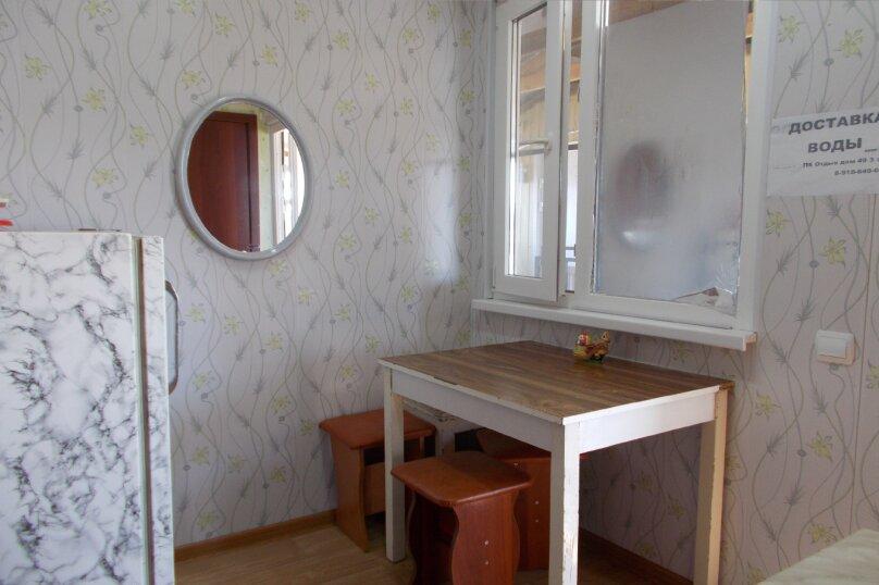 """Гостевой дом """"AzovHome"""", Курортная улица, 95 на 10 комнат - Фотография 60"""