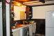 Коттедж, 80 кв.м. на 10 человек, 3 спальни, трасса Скандинавия, 62-й км, Симагино - Фотография 2