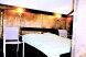 Коттедж, 80 кв.м. на 10 человек, 3 спальни, трасса Скандинавия, 62-й км, Симагино - Фотография 17