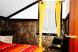Коттедж, 80 кв.м. на 10 человек, 3 спальни, трасса Скандинавия, 62-й км, Симагино - Фотография 20