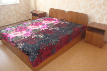 1-комн. квартира, 45 кв.м. на 2 человека, улица Чкалова, 59, Южный округ, Оренбург - Фотография 1