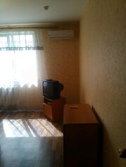 1-комн. квартира, 45 кв.м. на 2 человека, улица Чкалова, 59, Южный округ, Оренбург - Фотография 3