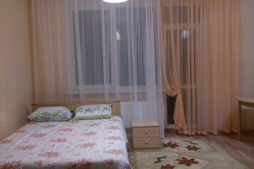 1-комн. квартира, 34 кв.м. на 2 человека, улица Летчиков, 7, Верх-Исетский район, Екатеринбург - Фотография 1
