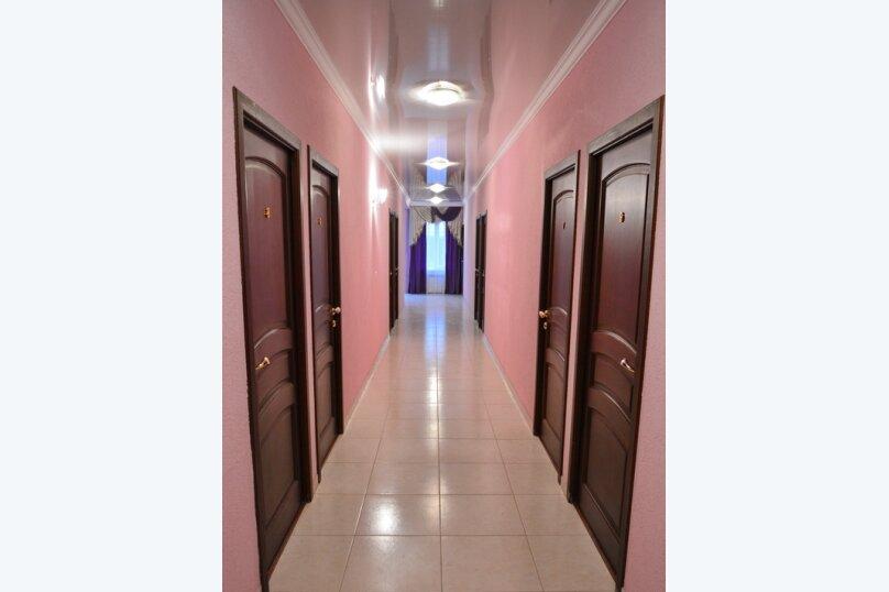 """Гостевой дом """"Эльмира"""", улица Станиславского, 43 на 10 комнат - Фотография 3"""