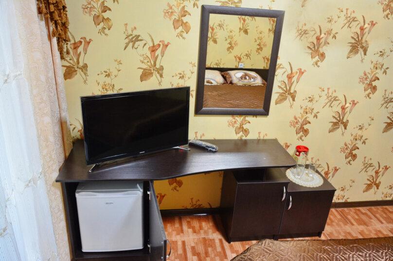 """Гостевой дом """"Эльмира"""", улица Станиславского, 43 на 10 комнат - Фотография 7"""
