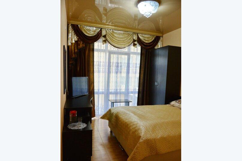 """Гостевой дом """"Эльмира"""", улица Станиславского, 43 на 10 комнат - Фотография 9"""
