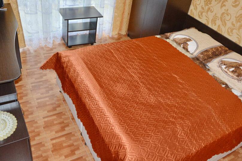 """Гостевой дом """"Эльмира"""", улица Станиславского, 43 на 10 комнат - Фотография 12"""