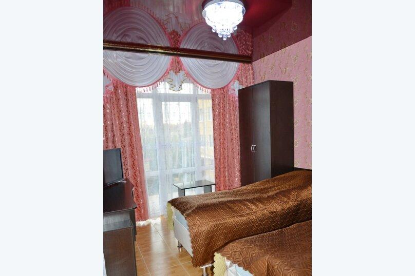 """Гостевой дом """"Эльмира"""", улица Станиславского, 43 на 10 комнат - Фотография 13"""