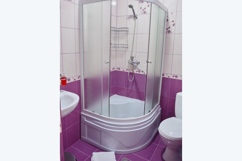 """Гостевой дом """"Эльмира"""", улица Станиславского, 43 на 10 комнат - Фотография 15"""