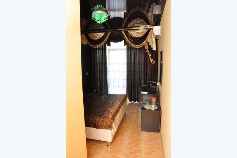 """Гостевой дом """"Эльмира"""", улица Станиславского, 43 на 10 комнат - Фотография 18"""