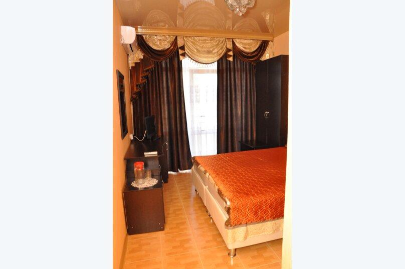 """Гостевой дом """"Эльмира"""", улица Станиславского, 43 на 10 комнат - Фотография 19"""