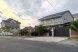 Коттедж, 135 кв.м. на 10 человек, 4 спальни, Хуторская, 9, Адлер - Фотография 1