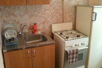 1-комн. квартира, 34 кв.м. на 3 человека, 88 квартал, Ангарск - Фотография 2