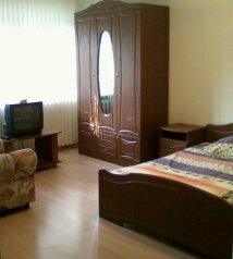 1-комн. квартира, 34 кв.м. на 3 человека, 88 квартал, 25, Ангарск - Фотография 1