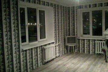 1-комн. квартира, 39 кв.м. на 2 человека, улица Бекетова, Центральная часть, Салават - Фотография 1