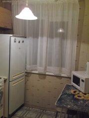 2-комн. квартира, 47 кв.м. на 4 человека, проспект Карла Маркса, 162, Правобережный район, Магнитогорск - Фотография 3
