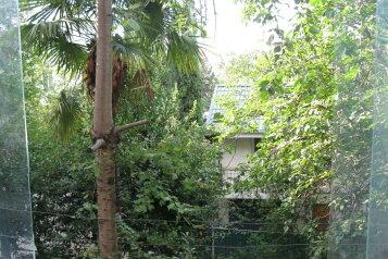 2-комн. квартира, 46 кв.м. на 6 человек, улица Маратовская, 55, Гаспра - Фотография 2