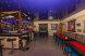 Гостевой дом, 20км  Ростовского  шоссе на 15 номеров - Фотография 3