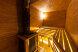 Гостевой дом, 20км  Ростовского  шоссе на 15 номеров - Фотография 6
