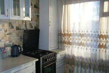 1-комн. квартира, 33 кв.м. на 3 человека, улица Дзержинского, 23, Рубцовск - Фотография 1