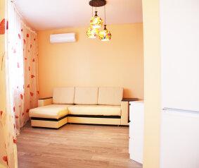 1-комн. квартира, 37 кв.м. на 2 человека, улица Кирова, 9к1, Люберцы - Фотография 3
