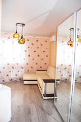 1-комн. квартира, 37 кв.м. на 2 человека, улица Кирова, 9к1, Люберцы - Фотография 4