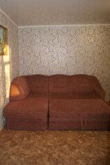 1-комн. квартира, 37 кв.м. на 4 человека, Знаменский переулок, 19, Тобольск - Фотография 4