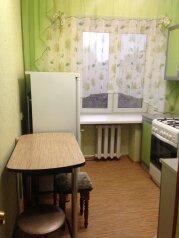 1-комн. квартира на 4 человека, улица Ленина, 93, район Бигашево, Альметьевск - Фотография 1
