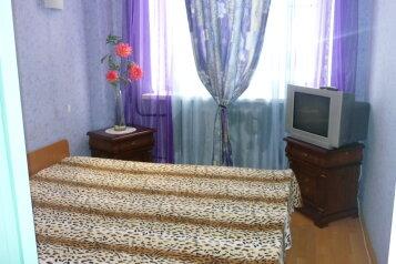 1-комн. квартира, 34 кв.м. на 2 человека, проспект Мира, Советский округ, Омск - Фотография 2
