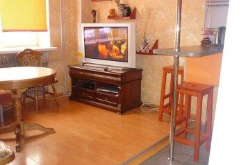 1-комн. квартира, 34 кв.м. на 2 человека, проспект Мира, Советский округ, Омск - Фотография 3