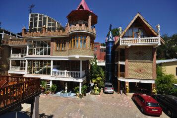 Мини-отель, Туристская улица на 7 номеров - Фотография 1