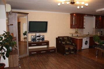 1-комн. квартира, 42 кв.м. на 3 человека, Айвазовского , Судак - Фотография 2