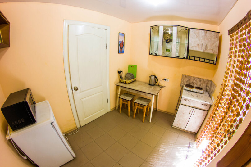 "Гостевой дом ""Фаэтон"", улица Нахимова, Р-н дома 25 на 8 комнат - Фотография 181"