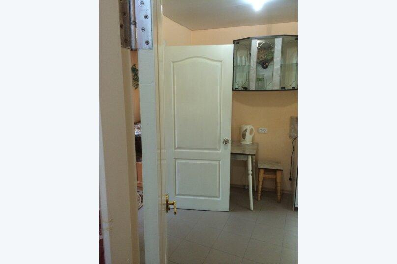 "Гостевой дом ""Фаэтон"", улица Нахимова, Р-н дома 25 на 8 комнат - Фотография 183"