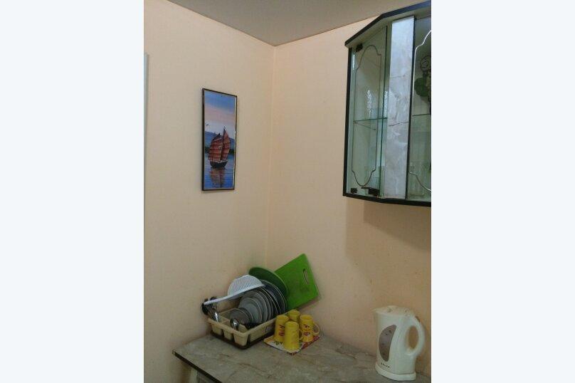 "Гостевой дом ""Фаэтон"", улица Нахимова, Р-н дома 25 на 8 комнат - Фотография 186"