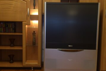 2-комн. квартира на 3 человека, бульвар Роз, Центральная часть, Балаково - Фотография 2