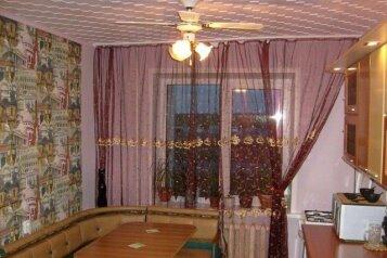 1-комн. квартира, 38 кв.м. на 2 человека, Саратовское шоссе, 93/2, Центральная часть, Балаково - Фотография 2