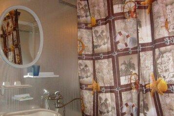 1-комн. квартира, 38 кв.м. на 2 человека, Саратовское шоссе, 93/2, Центральная часть, Балаково - Фотография 4