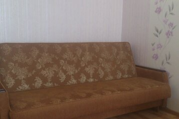 1-комн. квартира, 38 кв.м. на 2 человека, улица Ленина, Островная часть, Балаково - Фотография 2