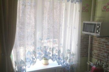 1-комн. квартира, 38 кв.м. на 2 человека, улица Ленина, Островная часть, Балаково - Фотография 3