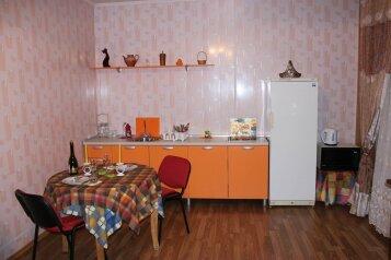 Бунгало, 55 кв.м. на 4 человека, 1 спальня, Курортная, Банное - Фотография 2