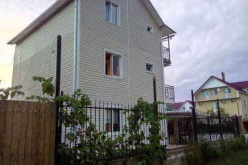 Гостевой дом, Хуторская пер.Марсовый на 3 номера - Фотография 3