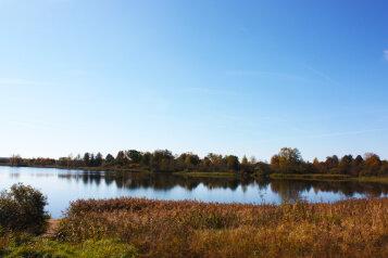 База отдыха, поселок Заборье, 1-й озерный переулок на 9 номеров - Фотография 4