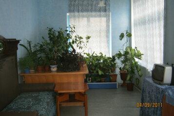 Коттедж, 300 кв.м. на 24 человека, 8 спален, Интернациональная, 13, Береговое, Феодосия - Фотография 2