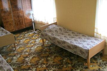 Коттедж, 300 кв.м. на 24 человека, 8 спален, Интернациональная, 13, Береговое, Феодосия - Фотография 3